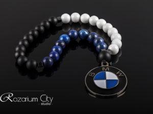 Четки для авто BMW