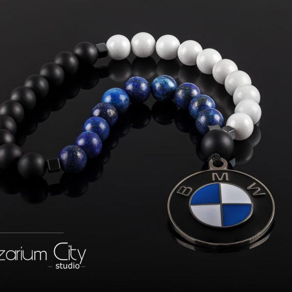 Четки BMW.